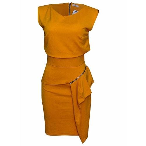 /S/t/Stunning-Frill-Detailed-Dress-6222264.jpg
