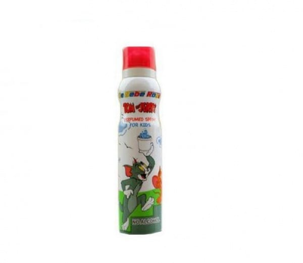 /S/t/Style-Perfumed-Spray-For-Kids---150ml-4174197_2.jpg