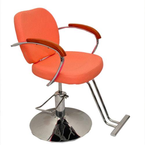 /S/t/Styling-Chair-7007-Orange-7747943.jpg