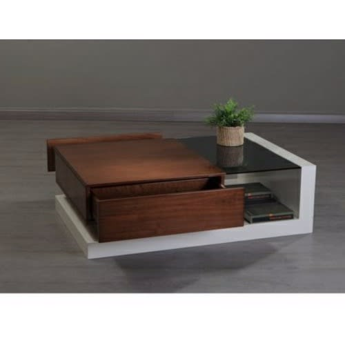 /S/t/Stylish-2-Storage-Center-Table-7860022.jpg
