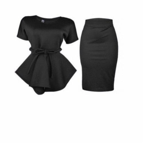 /S/t/Stylish-Peplum-Top-and-Skirt---Black-6582354_6.jpg