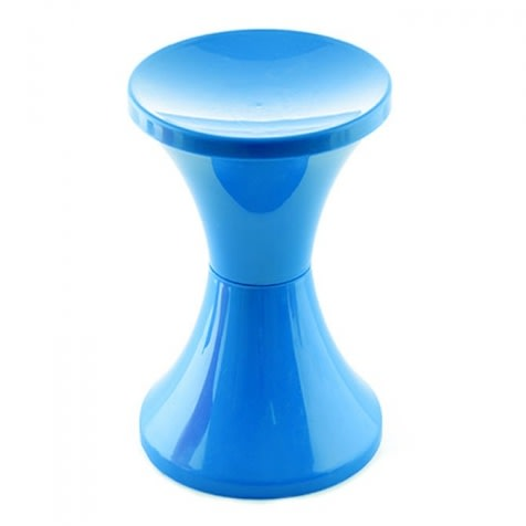 /S/t/Stylish-Tam-Tam-Stool---Blue-6067772_1.jpg
