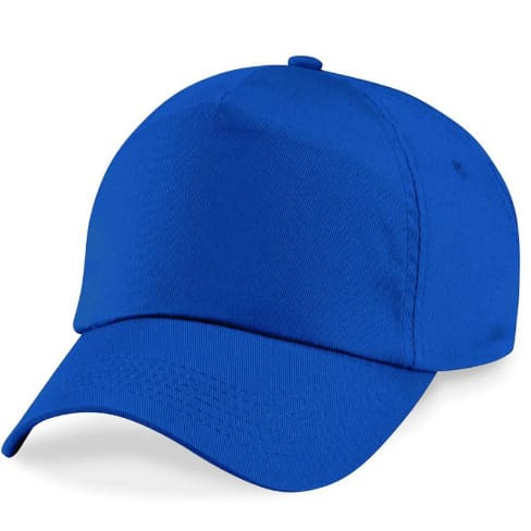 /S/t/Stylish-Unisex-Cap---Blue-6350474.jpg