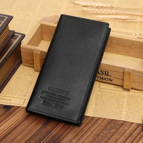 /S/t/Stylist-Leather-Long-Wallet---Black-7091917.jpg