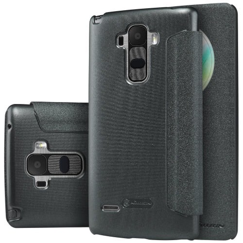 /S/t/Stylus-G-Stylo-Case-for-LG-G4--4974251_3.jpg