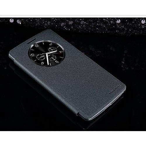 /S/t/Stylus-G-Stylo-Case-for-LG-G4--4974252_3.jpg