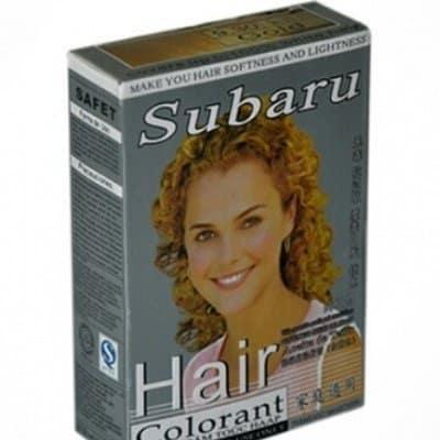/S/u/Subaru-Hair-Dye---Gold-6817420.jpg