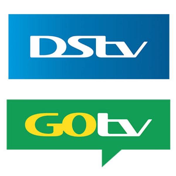 /S/u/Subscriptions-DSTV-GOTV-7760592.jpg