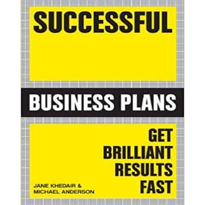 /S/u/Successful-Business-Plans-Get-Brilliant-Results-Fast-6537063_1.jpg