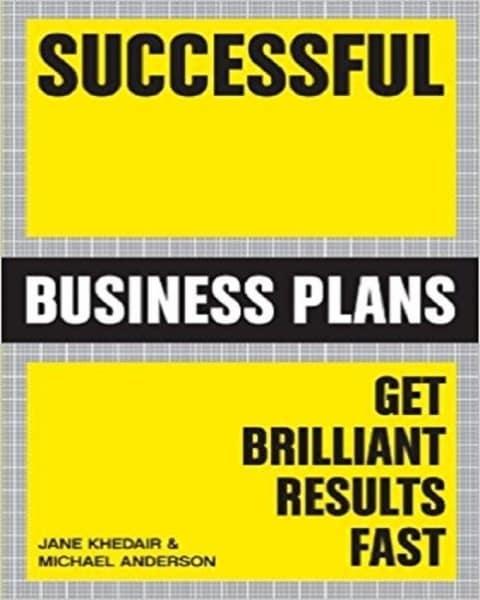 /S/u/Successful-Business-Plans-Get-Brilliant-Results-Fast-6835301.jpg