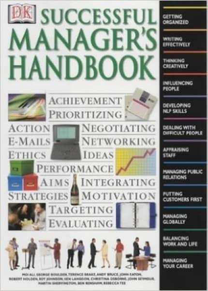 /S/u/Successful-Manager-s-Handbook---Hardcover-7794214.jpg