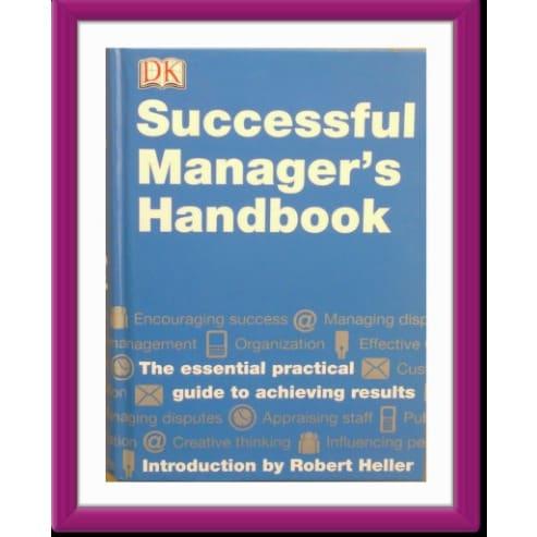/S/u/Successful-Manager-s-Handbook-7801206.jpg
