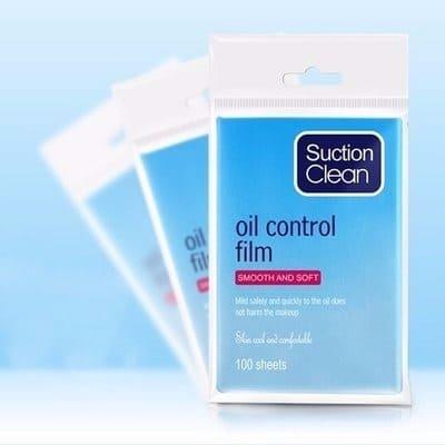 /S/u/Suction-Clean-Natural-Linen-Oil-Blotting-Paper---100Pcs-7986127_1.jpg