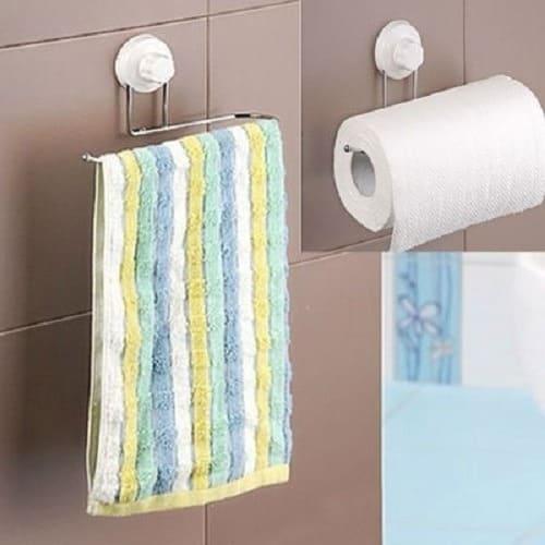 /S/u/Suction-Kitchen-Napkin-Tissue-Paper-Holder-8054744.jpg