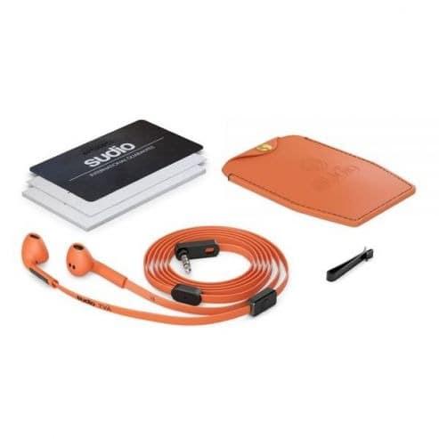 /S/u/Sudio-TVA-In-Ear-Earbud-Earphones---Orange-Black-6959602.jpg