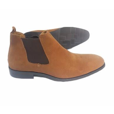 /S/u/Suede-Chelsea-Boot-A-Free-Happy-Socks---Brown-7674553.jpg