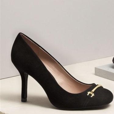 /S/u/Suede-Court-Shoes-4007967_4.jpg