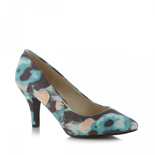 /S/u/Suede-Floral-Court-Shoes-4920599_1.jpg