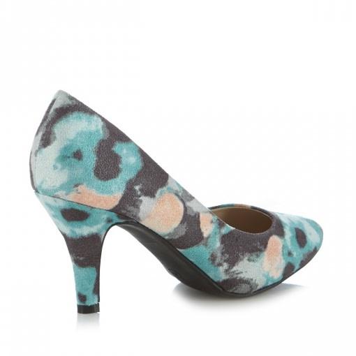 /S/u/Suede-Floral-Court-Shoes-4920600_1.jpg