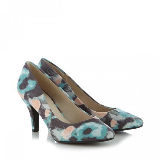 /S/u/Suede-Floral-Court-Shoes-4920602_1.jpg