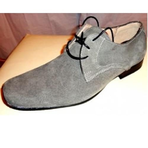 /S/u/Suede-Lace-up-Shoes---Grey-2878606_6.jpg