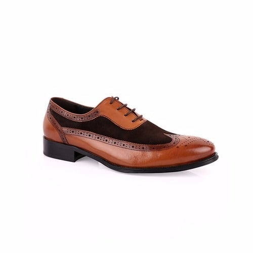 /S/u/Suede-Leather-Brogues-Lace-Up---Brown-7757573_1.jpg