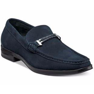 /S/u/Suede-Loafers---Black-5978043.jpg