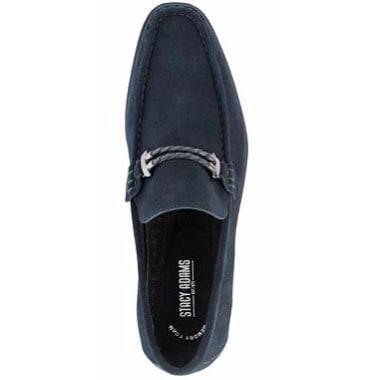 /S/u/Suede-Loafers---Black-5978044.jpg