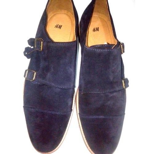 /S/u/Suede-Men-s-Shoe---Blue-6083925.jpg
