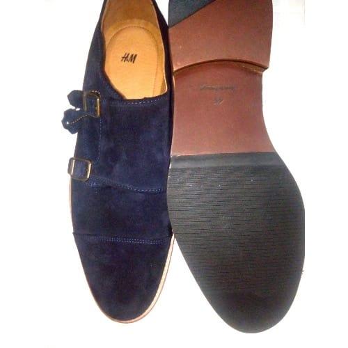 /S/u/Suede-Men-s-Shoe---Blue-6083926.jpg