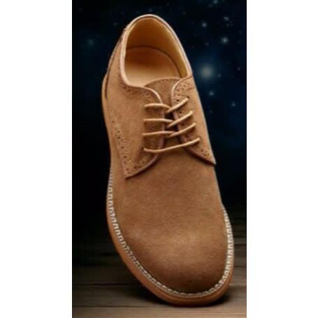 /S/u/Suede-Oxford-Shoes---Khaki-Brown-7655289_1.jpg