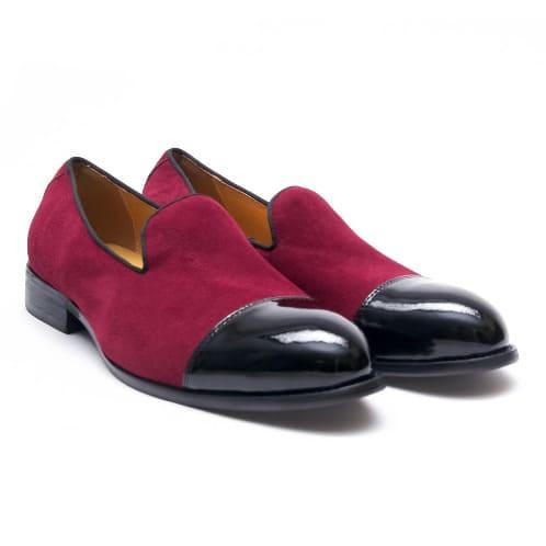 /S/u/Suede-Patent-Captoe-Loafers---Burgundy--7828525.jpg