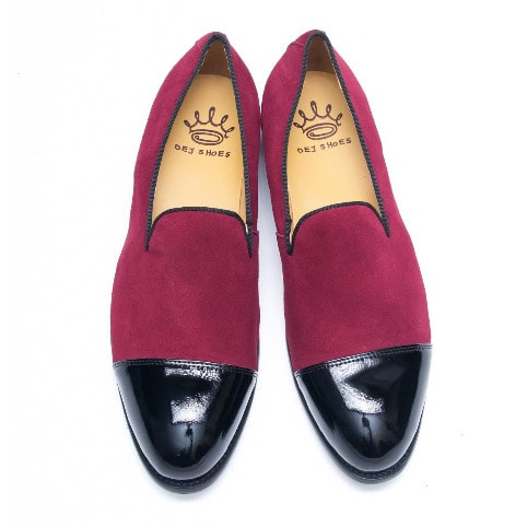 /S/u/Suede-Patent-Captoe-Loafers---Burgundy--7828526.jpg