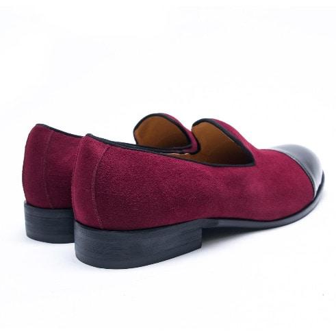 /S/u/Suede-Patent-Captoe-Loafers---Burgundy--7828527.jpg