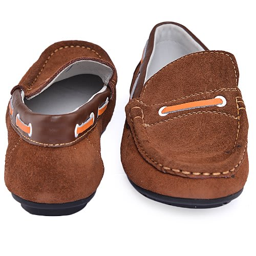 /S/u/Suede-Shoes-for-Boys---Brown-5775576.jpg