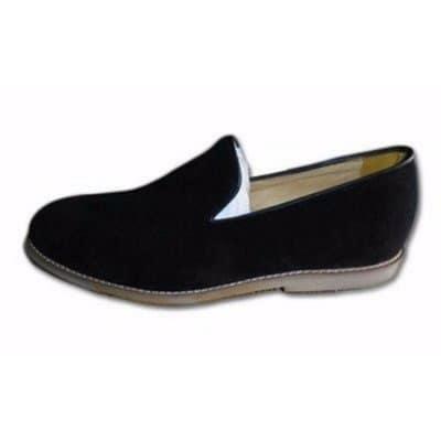 /S/u/Suede-Slip-On-Shoe---Black-6958956_1.jpg