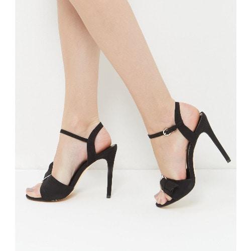 /S/u/Suedette-Buckle-Pointed-Heels---Black-7824212.jpg