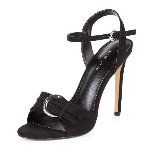/S/u/Suedette-Buckle-Pointed-Heels---Black-7824214.jpg