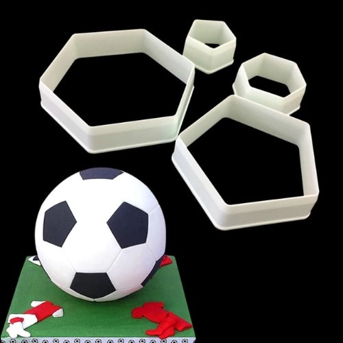 /S/u/Sugarcraft-Football-Cutter-7777506.jpg