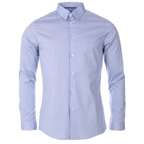 /S/u/Suit-Direct-Men-s-Longsleeve-Shirt---Blue-7811846.jpg