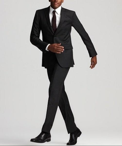 /S/u/Suit-for-Men---Black-5146070_3.jpg