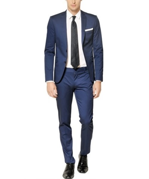 /S/u/Suit-for-Men---Blue-4638996_2.jpg