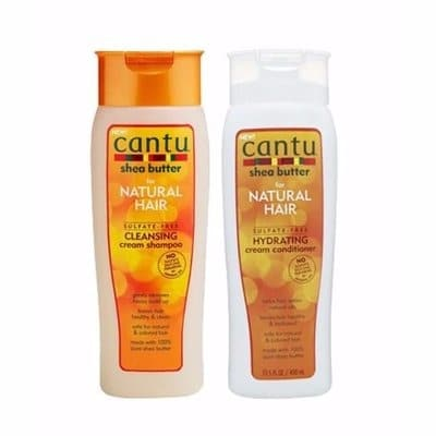 /S/u/Sulfate-Free-Cleansing-Cream-Shampoo-Hydrating-Cream-Conditioner-5584149_2.jpg