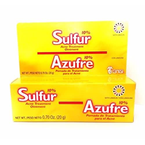 /S/u/Sulphur-Acne-Treatment-Ointment-6273140_2.jpg