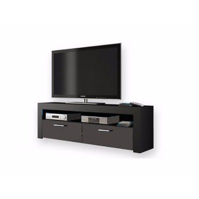 /S/u/Summa-5FT-TV-Stand-7186313_2.jpg