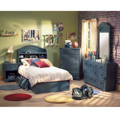 /S/u/Summer-Breeze-Mate-s-Bed-with-Storage---Blueberry-6043592_4.jpg
