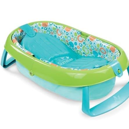 /S/u/Summer-EasyStore-Comfort-Tub---Green--4428311_4.jpg