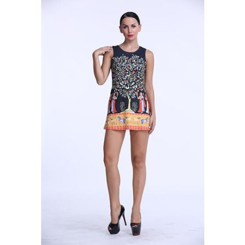 /S/u/Summer-Sleeveless-3D-Digital-Print-T-Shirt-Dress-4680453_1.jpg