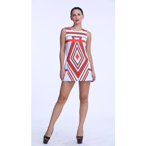 /S/u/Summer-Sleeveless-3D-Digital-Print-T-Shirt-Dress-4992541_1.jpg