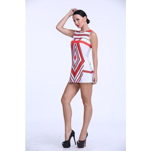 /S/u/Summer-Sleeveless-3D-Digital-Print-T-Shirt-Dress-4992542_1.jpg